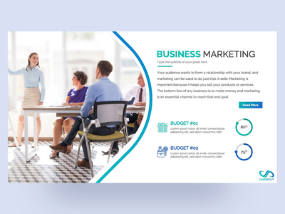 Business Plan PPT Presentation Template infographic powerpoint template corporate colors graphic design slide identity creative clean business ppt template powerpoint design pptx