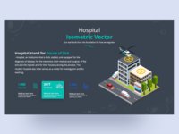 First Aid PowerPoint Presentation Template healthcare medical design creative clean presentation presentation design template isometric first aid doctor hospitals medical hospital powerpoint infographic design business powerpoint template