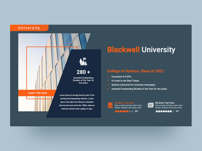 PERSONA – Professional CV PowerPoint Template jobs cv resume template cv template cv resume cv design cv work personal persona slides pptx clean presentation creative powerpoint infographic design business powerpoint template