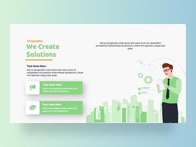 Startyx – Startup Presentation PowerPoint Template vector startup startyx slides clean pptx illustration presentation creative powerpoint infographic design business powerpoint template