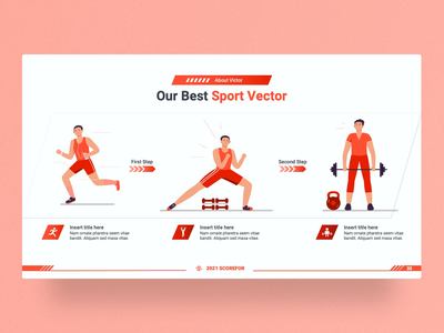 Scorefor – Sports and Fitness PowerPoint Presentation Template fitness design score sport vector sport icon fitness club sports design sports sport fitness scorefor slides pptx clean presentation creative infographic powerpoint design business powerpoint template