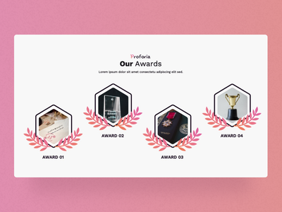 Proforia – Sales Proposal PowerPoint Presentation Template vector goals product catalog sales presentation mockup chart awards sales page sales pptx clean presentation creative infographic powerpoint design business powerpoint template