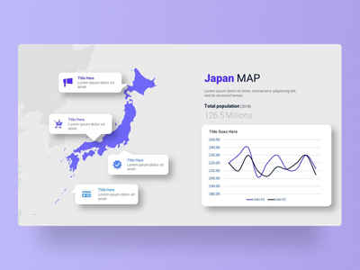 Asia Maps PowerPoint Presentation Template branding motion graphics graphic design 3d animation maps map chart asia maps asia logo illustration presentation creative infographic powerpoint design business powerpoint template