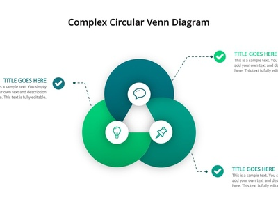 Venn Diagram Designs Themes Templates And Downloadable