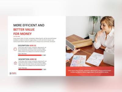 Simplex - Business PowerPoint Template