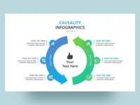 Eargo Infographic Bundle PowerPoint Template
