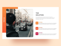 Flopia Pitch Deck Presentation Template