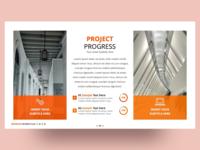 Startup Business Plan PowerPoint Template