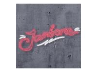 Jamboree Bar Logo