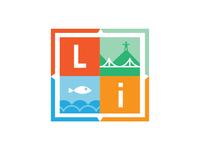 Lisbonne Idee - Logo