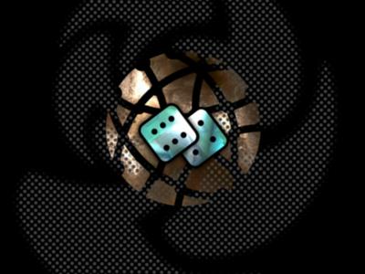 Logo illustrate