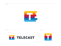 Telecast ednacional identity overview 01