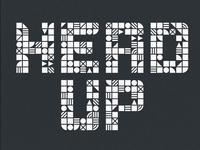 Keep Ya