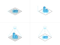 Isometric Mapping