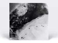 Memco - CR Vinyl 2