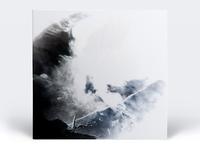 Memco - CR Vinyl 3