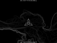 Airphrame Branding