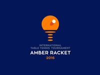 Amber Racket