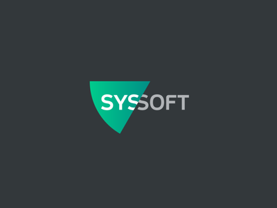 Syssoft