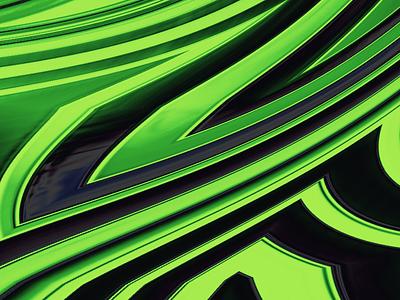 CELL branding web design