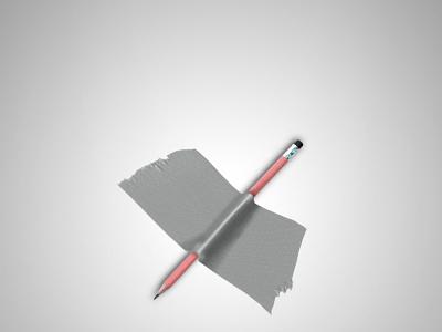 This is Art ok? branding design