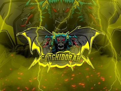 Godghidorah