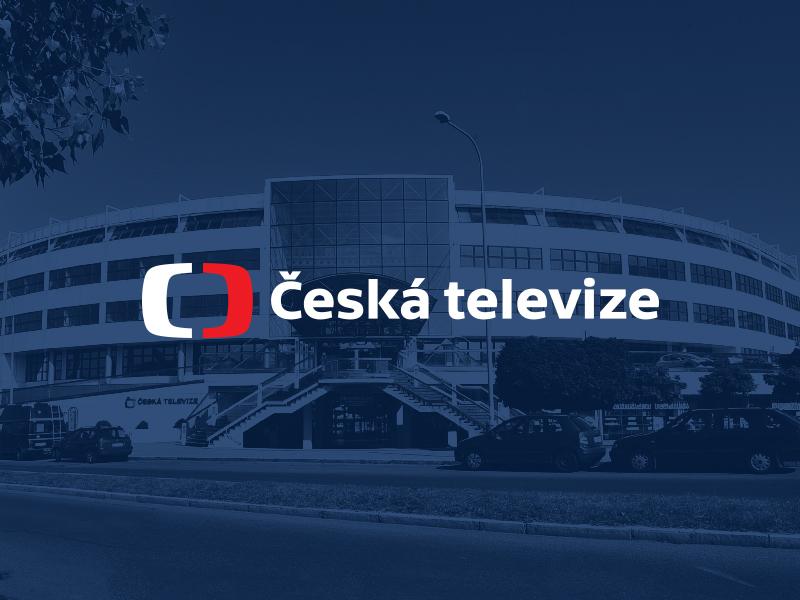 ON AIR czech tv ceska televize personal update work workplace job new job