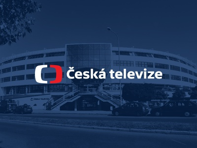 ON AIR czech tv ceska televize personal update work workplace job new job