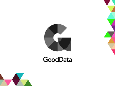 GoodData personal job new job update work workplace gooddata