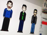 Pixel Guys