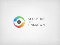 Sculpting the Unknown