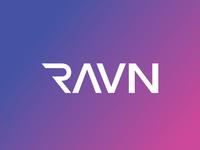 ranv logo concept II