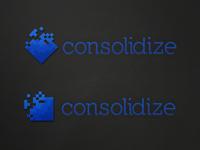 Consolidize Logo