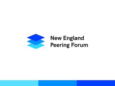 New England Peering Forum