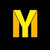 Yellow Mind