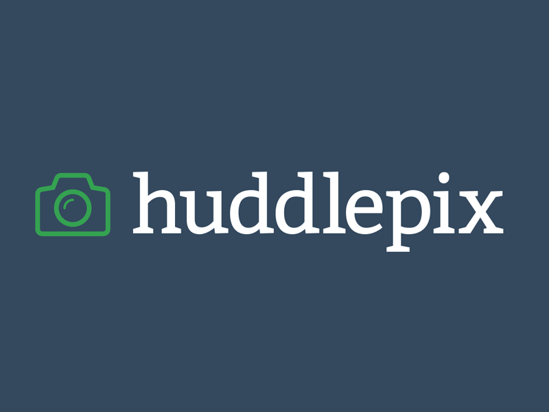 Huddlepix logo by gareth donaldson dribbble for Hashicorp careers