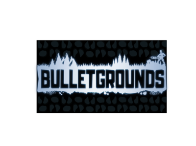 bulletgrounds forest themed copy
