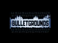 bulletgrounds forest themed copy