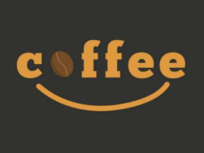 Smile Coffee logo