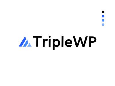 TripleWP - Logo Challenge
