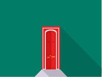 The Door project