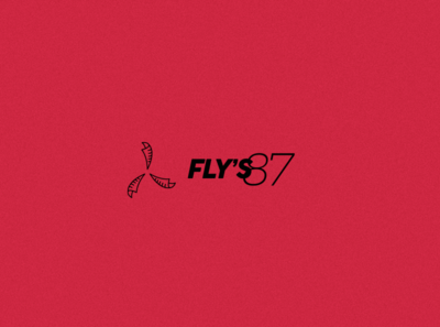 Fly's87