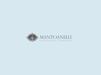 Mantoanelli - Identidade Visual