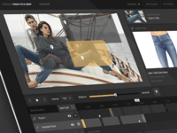 Revised Video Editor