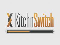 KitchnSwitch Loader