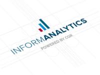 InformAnalytics Logo