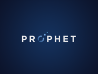 Prophet Logo (Facebook)