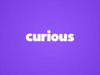 Curious hd