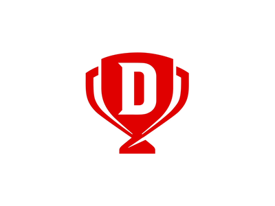 Dream11 Loader - Lottie Ready 3d loader animation loaders loader animation logo