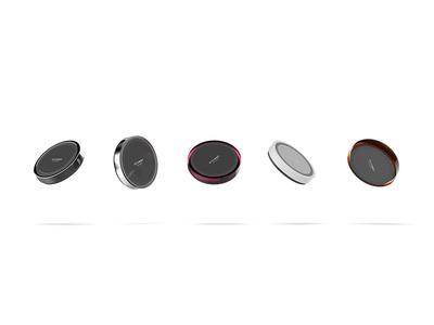 Wip02 vfx motion mobile design maya 3d